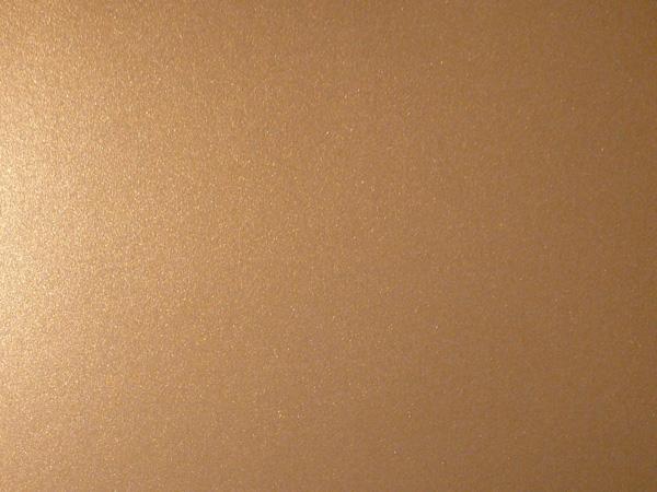 pearl-plain-paper
